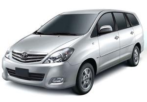 dehradun taxi services
